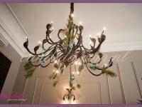 dekoracje_swiateczne_0112