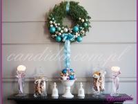 dekoracje_swiateczne_0113