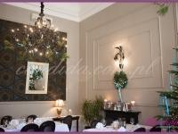 dekoracje_swiateczne_0120