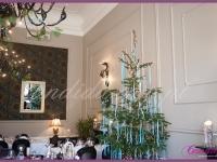 dekoracje_swiateczne_0121