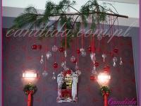 dekoracje_swiateczne_0122