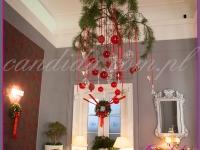 dekoracje_swiateczne_0124