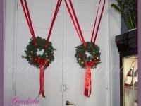 dekoracje_swiateczne_0127