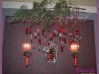 dekoracje_swiateczne_0128