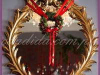 dekoracje_swiateczne_0130