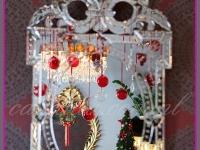 dekoracje_swiateczne_0132