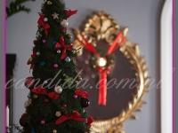 dekoracje_swiateczne_0135