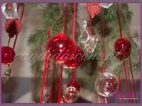 dekoracje_swiateczne_0136