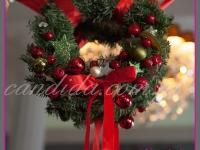 dekoracje_swiateczne_0137