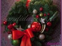dekoracje_swiateczne_0140