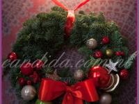 dekoracje_swiateczne_0141