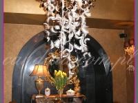dekoracje wielkanocne, dekoracje świąteczne