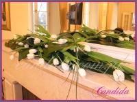 dekoracje eventowe