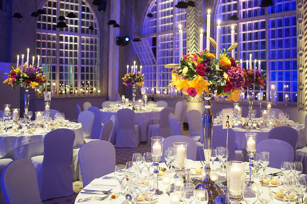 dekoracje eventowe, kwiaty do firm, dekoracje wiąteczne