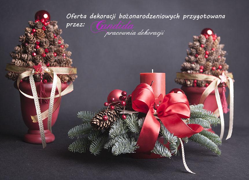oferta bożonarodzeniowa na rok 2014 -1