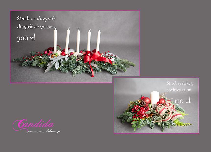 oferta bożonarodzeniowa 2014 - 4