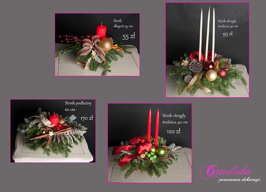oferta bożonarodzeniowa 2014 - 5