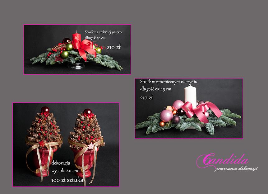 oferta bożonarodzeniowa 2014 -6