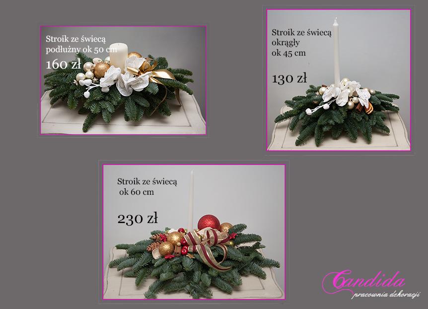 oferta bożonarodzeniowa 2014 -7