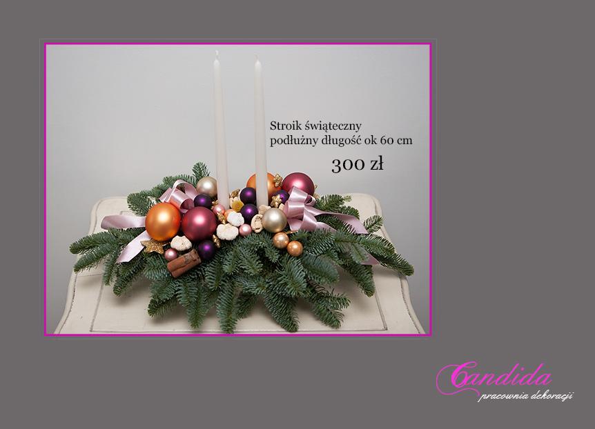 oferta bożonarodzeniowa 2014 -8