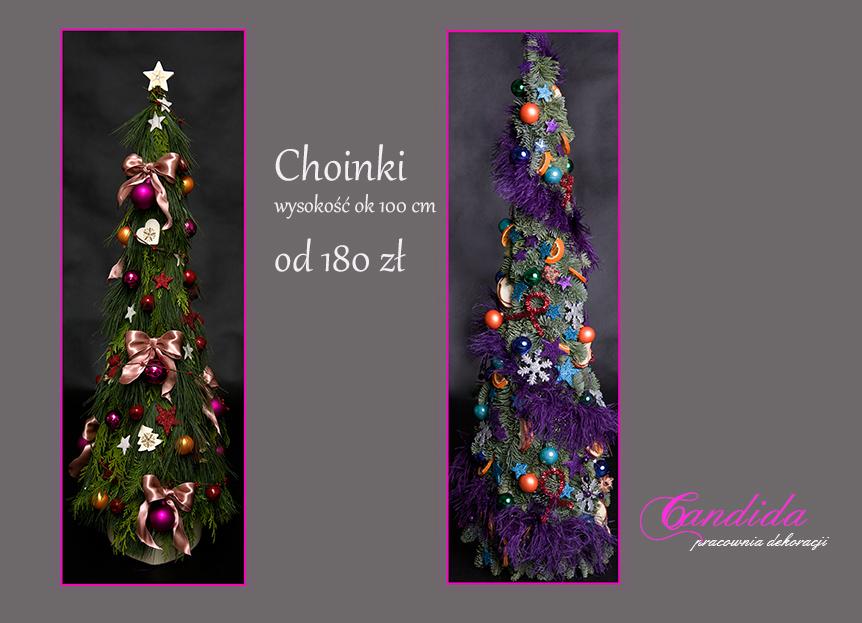 oferta bożonarodzeniowa 2014 -10