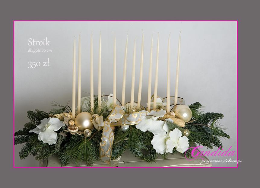 oferta bożonarodzeniowa 2014 -9