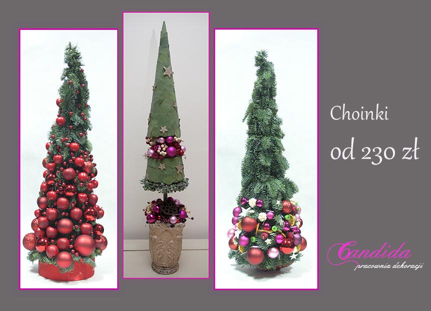 oferta bożonarodzeniowa 2014 -11