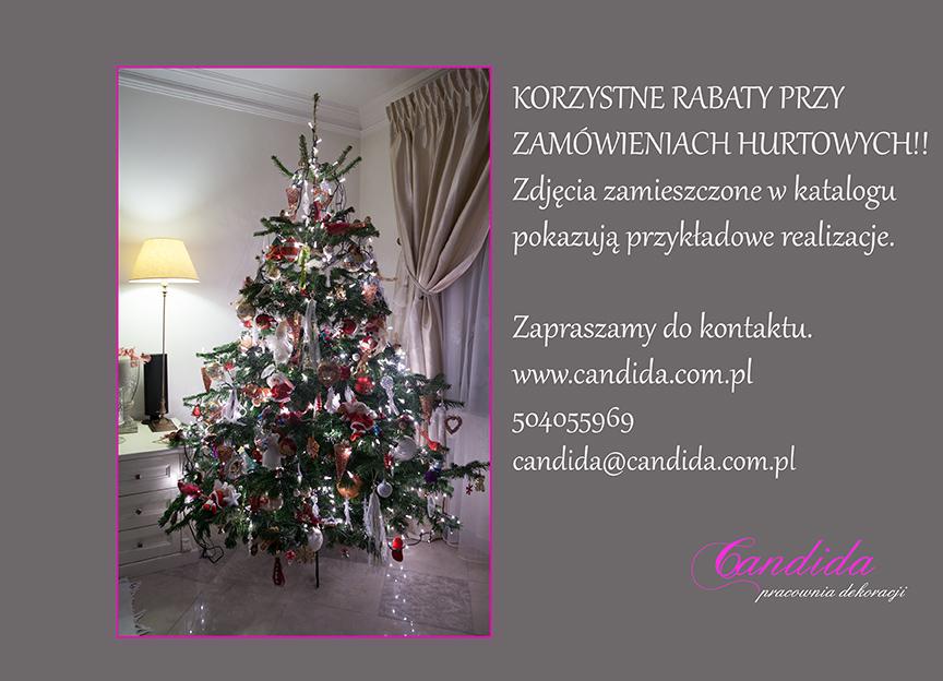 oferta bożonarodzeniowa 2014 -14