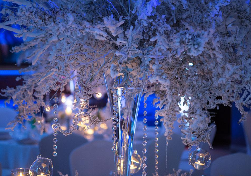 dekoracje eventowe,, kwiaty do firm, dekoracje uroczystości